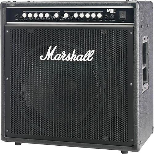 Marshall MB150 150W 1x15