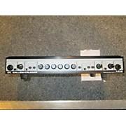 Gallien-Krueger MB150E 150w Bass Head Bass Amp Head
