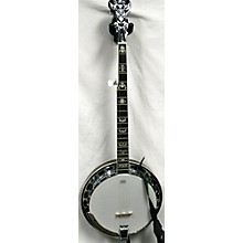 Morgan Monroe MB2 Banjo