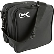 Gallien-Krueger MB200 Amp Carrying Bag