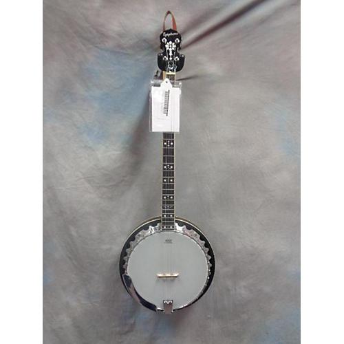 Epiphone MB200 Banjo-thumbnail