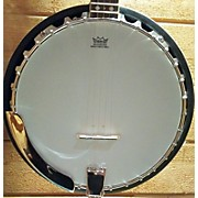 Epiphone MB200 Banjo