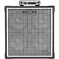 Gallien-Krueger MB200 and 410MBX Bass Stack  Thumbnail