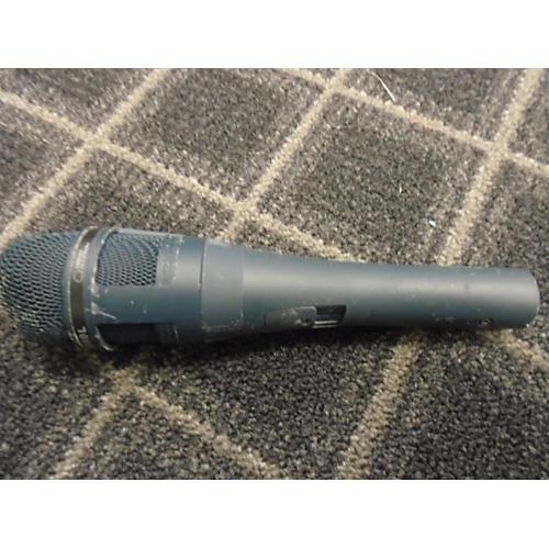 Audio-Technica MB2000L Dynamic Microphone-thumbnail