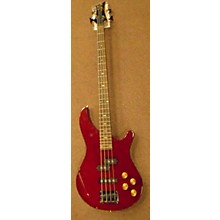 Mitchell MB200BR Electric Bass Guitar