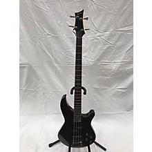 Mitchell MB200GM Electric Bass Guitar