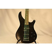 Mitchell MB200GM Electric Bass Guitar