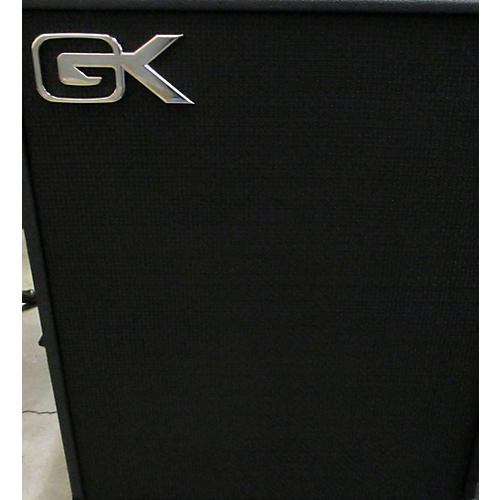 Gallien-Krueger MB210-II Ultralight 500W 2x10 Bass Combo Amp