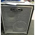 Gallien-Krueger MB210 Ultralight 500W 2X10 Bass Combo Amp-thumbnail
