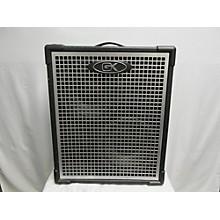 Gallien-Krueger MB210 Ultralight 500W 2x10 Bass Combo Amp