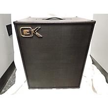 Gallien-Krueger MB210II Bass Combo Amp
