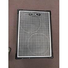 Gallien-Krueger MB212 Bass Combo Amp