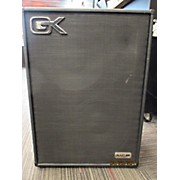 Gallien-Krueger MB212-II Ultralight 500W 2x12 Bass Combo Amp