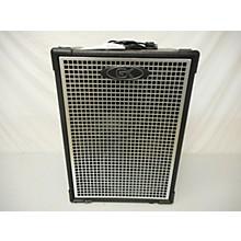 Gallien-Krueger MB212-II Ultralight 500W 2x12 Bass Combo Amp