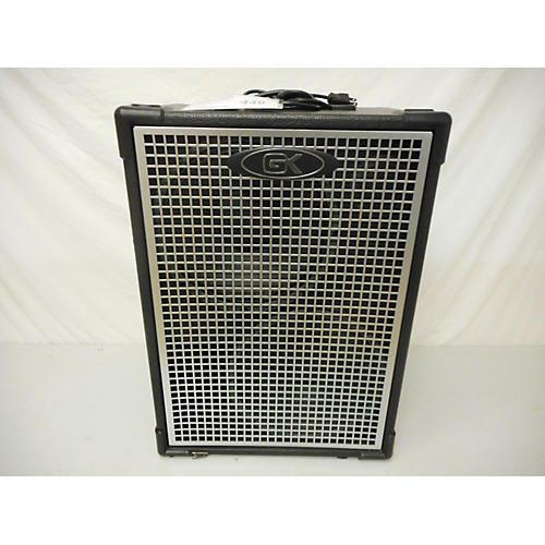 used gallien krueger mb212 ii ultralight 500w 2x12 bass combo amp guitar center. Black Bedroom Furniture Sets. Home Design Ideas