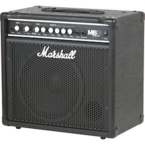 marshall mb30 bass combo amp guitar center. Black Bedroom Furniture Sets. Home Design Ideas