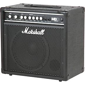 marshall mb30 bass combo amp guitar center. Black Bedroom Furniture Sets. Home Design Ideas