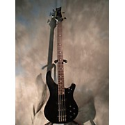 Mitchell MB300 Electric Bass Guitar