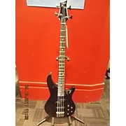 Mitchell MB300 Electric Bass Guitar