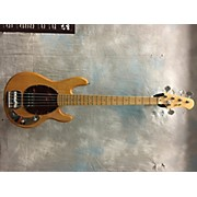 Stagg MB300 Electric Bass Guitar