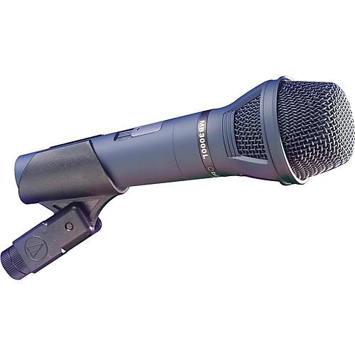 Audio-Technica MB3000L Cardioid Dynamic Microphone-thumbnail