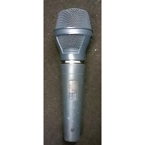 Audio-Technica MB3000L Dynamic Microphone