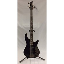Mitchell MB300BK Electric Bass Guitar