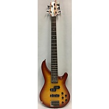 Mitchell MB305 Electric Bass Guitar