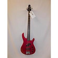 Fender MB4 Electric Bass Guitar
