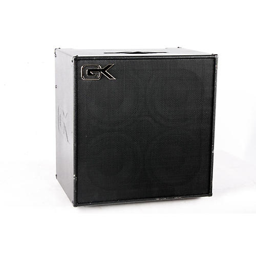 gallien krueger mb410 500w 4x10 ultralight bass combo amp 888365254869 guitar center. Black Bedroom Furniture Sets. Home Design Ideas