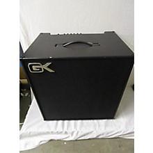 Gallien-Krueger MB410 Ultralight 500W 4x10 Bass Combo Amp