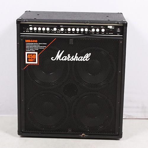 Marshall MB4410 300W/450W 4x10