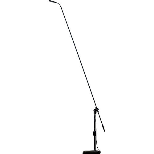 Audix MB5055 MICROBOOM-50 With M1255B Microphone-thumbnail