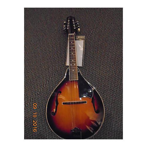 Ibanez MB510BS Mandolin-thumbnail