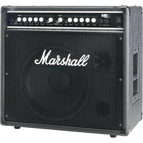 Marshall MB60 60W 1x12