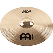 Meinl MB8 Heavy Ride Cymbal