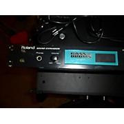 Roland MBD1 Sound Module