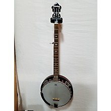 Mitchell MBJ200 5 String Banjo