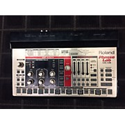 Roland MC-09 Production Controller