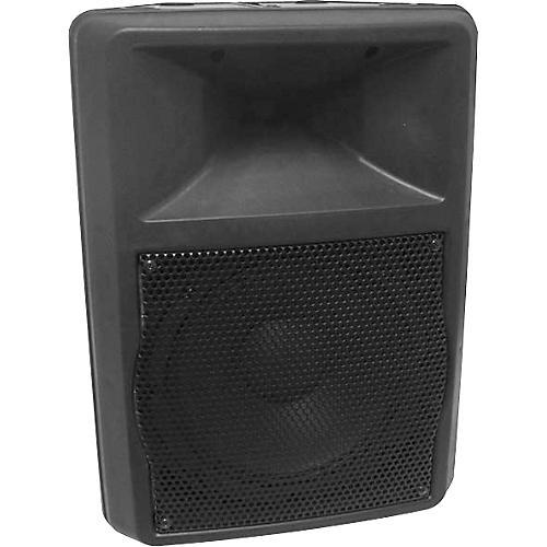 Nady MC-10 SPEAKER-thumbnail