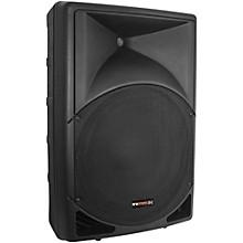 "Nady MC-10X 10"" Passive Speaker"