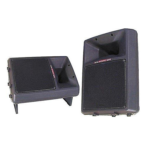 Nady MC-12 Speaker Special / Buy 2 and Save!
