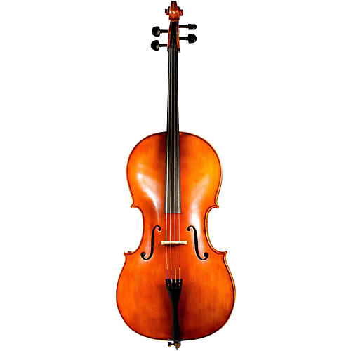 STROBEL MC-300 Series Cello Outfit