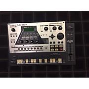 Roland MC-307 Production Controller