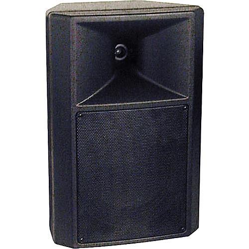 Nady MC-8 2-Way Speaker