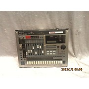 Roland MC-808 Production Controller