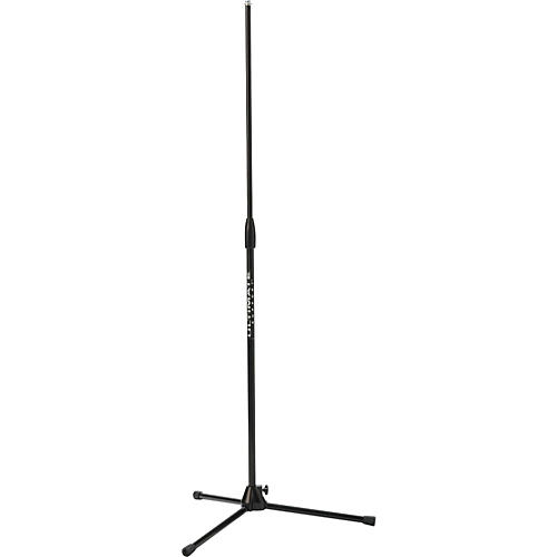 Ultimate Support MC-85B Tripod Base Microphone Stand-thumbnail