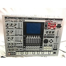 Roland MC-909 Production Controller