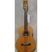 Fender MC1 3/4 Size Classical Acoustic Guitar