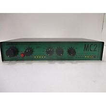 Joemeek MC2 Compressor